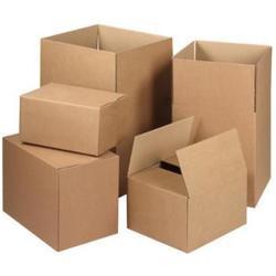 高淳区纸箱-纸箱厂-圣彩包装(推荐商家)图片