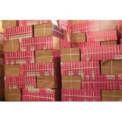 定制彩盒包装|江苏彩盒|圣彩包装(查看)