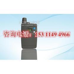 景区讲解器电子导览器系统无线导游机供应商图片