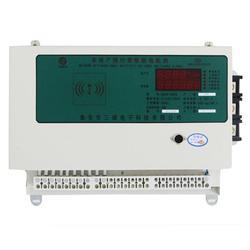 多用户电能表厂家-滨州多用户电能表-三诚电子(查看)图片