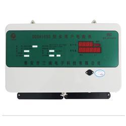 多用户电能表厂家直销-三诚电子(在线咨询)西藏多用户电能表图片
