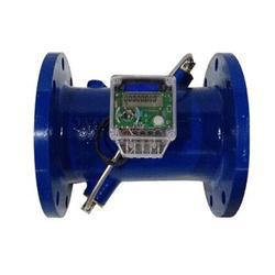 河北超声波水表生产厂家产品介绍(在线咨询)图片