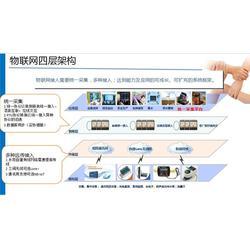 智慧水务领军企业-智慧水务-三诚电子图片