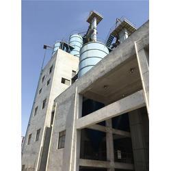 贝思特新型材料公司(图),石膏沙浆厂家,泰州石膏图片