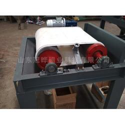 湿式磁选机-廊坊磁选机-冠晔直销(查看)图片