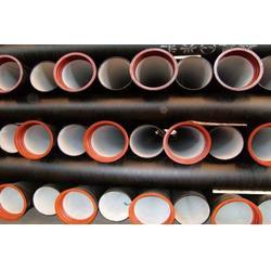 盐城球墨铸铁现货销售-东发钢管厂家现货销售图片