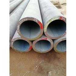 杭州8163无缝钢管厂家, 聊城东发钢管图片