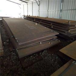 东发钢管(多图)|无锡nm500耐磨板厂家图片
