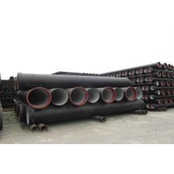 連云港球墨鑄鐵管件廠家- 東發鋼管(在線咨詢)圖片