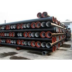 东发钢管厂家现货销售枣庄国标球墨铸铁管安装