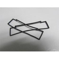 东莞耐高温密封圈|好彩硅胶密封圈生产|硅胶密封圈