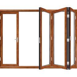 合肥敬搏,安徽门窗,铝合金门窗公司图片