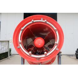 克拉玛依喷雾机,濮阳河源环保设备厂家,喷雾机厂家图片