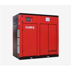 艾高空压机厂商、黄江艾高空压机专卖店、艾高空压机