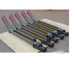 机床排屑机制造厂_米凯尔部件公司_云浮排屑机图片