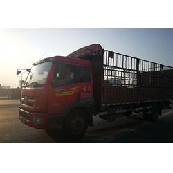 货运物流公司电话_乐山货运物流_邦运物流货运公司(查看)图片