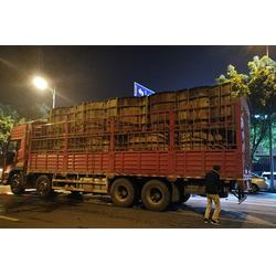 货运物流公司单程报价_九龙坡区货运物流_重庆邦运货物运输图片