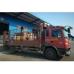 大型货车出租,九龙坡货车出租,重庆邦运货车出租(查看)价格
