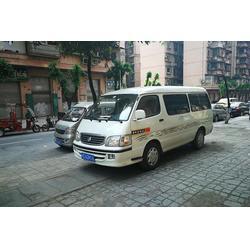 货车出租公司怎么样,邦运物流(在线咨询),眉山货车出租图片