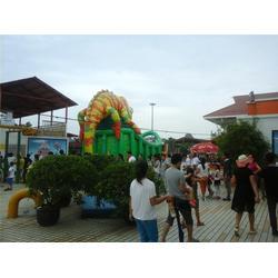 巨旗展览(图)|水上乐园设备供应|水上乐园图片