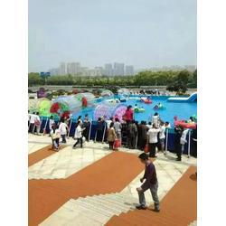 水上娱乐设备报价|巨旗展览(在线咨询)|水上娱乐设备图片