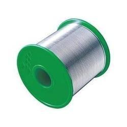 无铅焊锡丝|苏州达亨电子(在线咨询)|锡丝图片