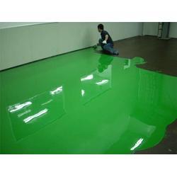 环氧地坪漆工程|环氧地坪漆|茂联建筑工程(查看)图片