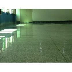 地面固化剂报价|茂联建筑工程(在线咨询)|地面固化剂图片