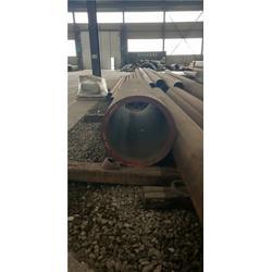Φ140高压合金管、沧州高压合金管、宏程管业(查看)图片