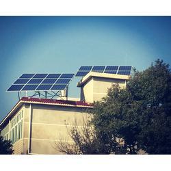 光伏板-阜阳光伏-合肥烈阳光伏技术(查看)图片