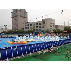 支架水池_蓝客游乐澳门美高梅_婴儿支架水池 婴儿游泳池图片
