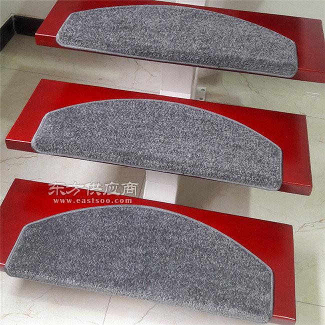 家用楼梯地毯,楼梯地毯,【安艺地毯】专业服务图片