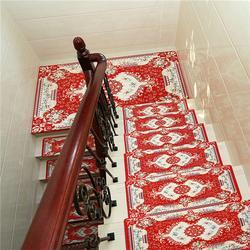 家用楼梯地毯-楼梯地毯-安艺地毯值得推荐图片