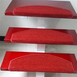 欧式楼梯地毯生产厂家-安艺地毯大众信赖-欧式楼梯地毯图片