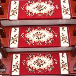 丽水楼梯地毯-【安艺地毯】大众信赖-楼梯地毯制作图片