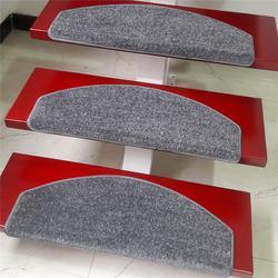 楼梯地毯|家用楼梯地毯|【安艺地毯】放心企业(推荐商家)图片