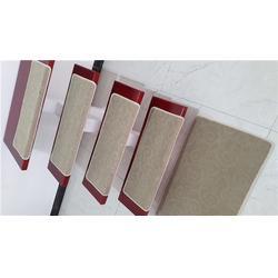 办公楼梯地毯生产厂家-办公楼梯地毯(安艺地毯)(查看)