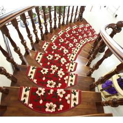 楼梯地毯_欧式楼梯地毯_【安艺地毯】质量保证(推荐商家)图片
