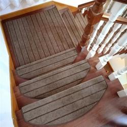楼梯垫,【安艺地毯】放心企业,客厅楼梯垫图片