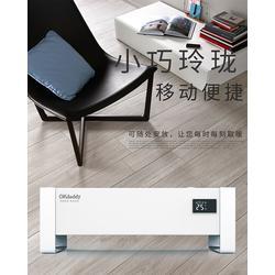 节能电暖器(在线咨询) 电暖器图片