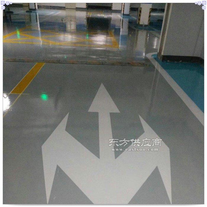 习水县环氧地坪|什么叫环氧地坪|贵州恒晟鑫地坪图片