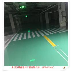 望谟县地板漆施工、水泥地板漆施工方法、贵州恒晟鑫地坪(多图)图片