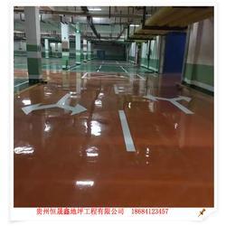 镇宁县地板漆施工、贵州恒晟鑫地坪、地板漆施工工艺