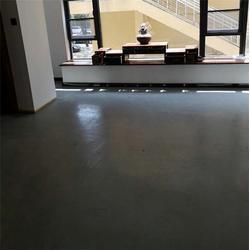 贵州恒晟鑫地坪(图)、工业环氧地板漆、贵安新区环氧地板漆图片