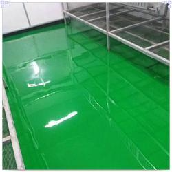 防静电地板漆,贵州恒晟鑫地坪,防静电地板漆公司图片