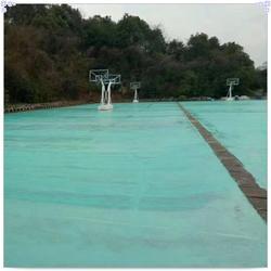 供应环氧地坪施工,从江县环氧地坪,贵州恒晟鑫地坪(图)图片