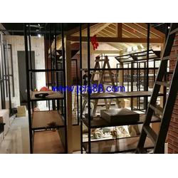 饰品货架厂家|来样定做|饰品货架厂家广州图片