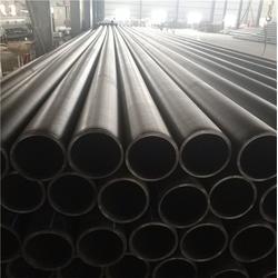 派力特管件|钢丝网管|钢丝网管产品图片
