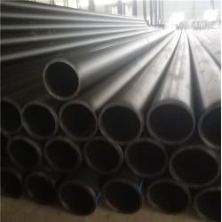 派力特管件、钢丝网骨架塑料管、河南钢丝网骨架塑料管图片