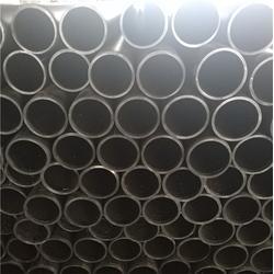 钢丝网骨架复合管|派力特管件|保检测钢丝网骨架复合管图片